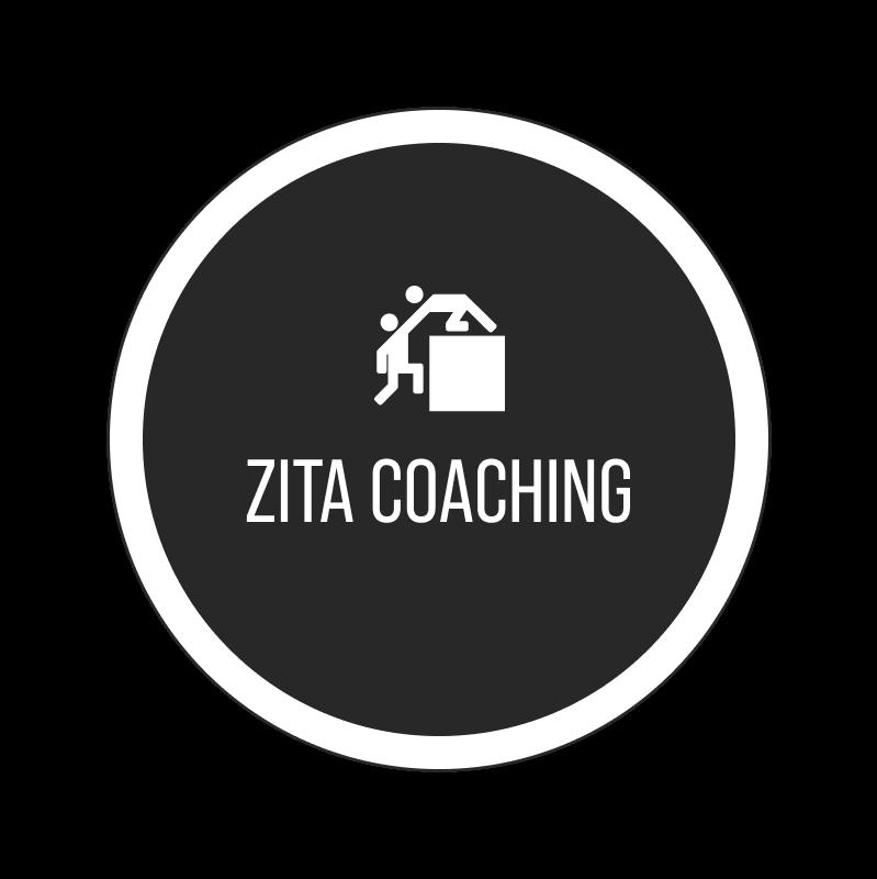 ZITA Coaching