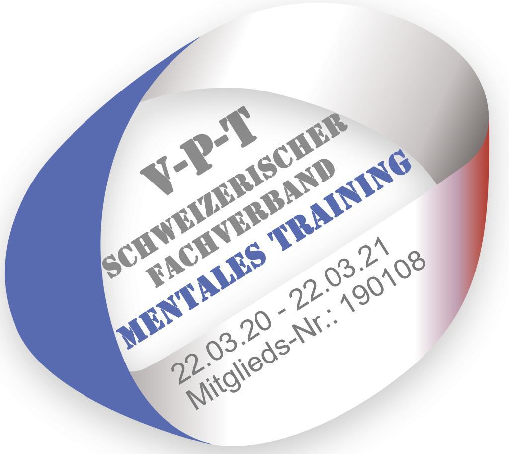 ZITA Coaching - ZITA - Schweizerischer Fachverband - Mentales Training