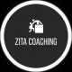 ZITA Coaching - Logo 1x